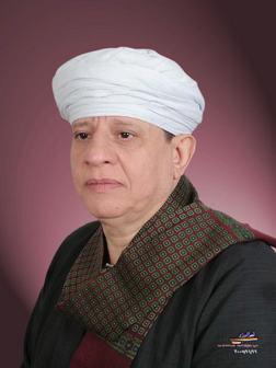 الشيخ ياسين التهامي