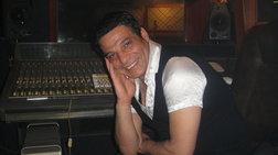 احمد الشوكي