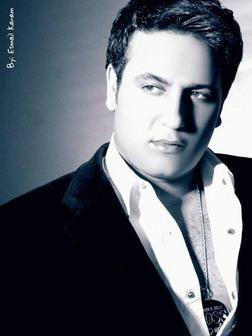 اغاني اماراتية mp3