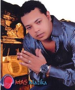محمود الحسيني