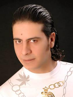 اغاني عراقية قديمة mp3 تحميل