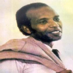 حسين بشير