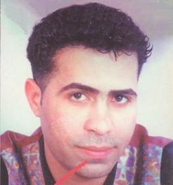 طارق عبد الستار
