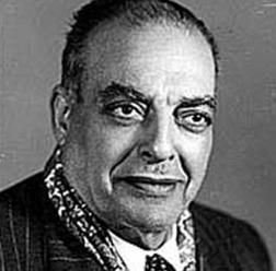 زكريا احمد