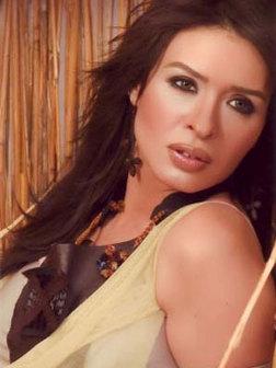 تحميل اغاني مصريه رقص mp3