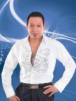 تحميل اغاني تونسية شعبية mp3