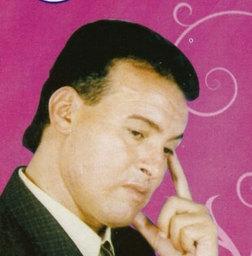 وفائي الحسيني