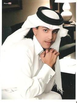 عبدالعزيز الفهد