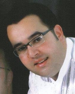 هشام حسن