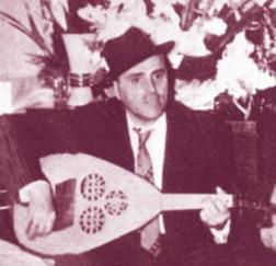 الشيخ رايموند