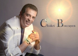 chokri bouzaiene mp3