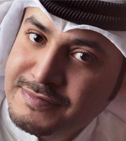 عبد الرحمن الحريبي