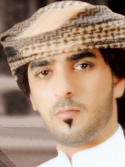 احمد الكيبالي