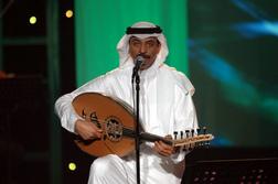 تحميل جميع اغاني عبادي الجوهر mp3