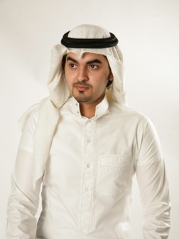 محمد الزيلعي