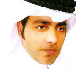 خالد الزواهره