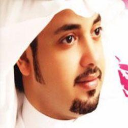 طارق عبد المجيد