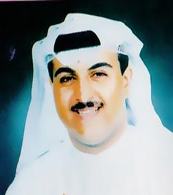 انور الكويتي